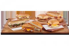 3354_HeroImage_Sandwiches